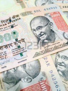 43248561-india-1000-rupees